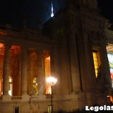 photos-expo-game-story-grand-palais-legolasgamer-com-72