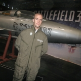 battlefield-3-airplane-resized