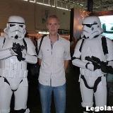 gamescom-2011-10