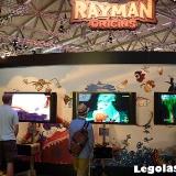 gamescom-2011-12