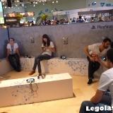 gamescom-2011-13