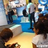 gamescom-2011-14