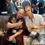 gamescom-2011-15