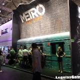 gamescom-2011-17