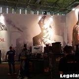 gamescom-2011-22