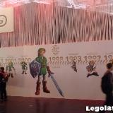 gamescom-2011-23