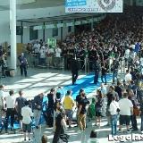 gamescom-2011-29