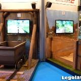 gamescom-2011-3