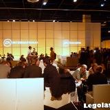 gamescom-2011-30