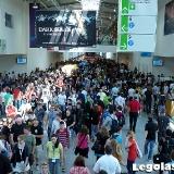 gamescom-2011-31