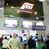 gamescom-2011-34