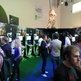 gamescom-2011-35