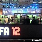 gamescom-2011-5