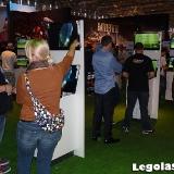 gamescom-2011-8