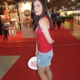 babes_pgw_2011-7
