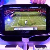 2-pgw_stand_playstation-vita-2