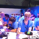 paris_games_week_2011-16