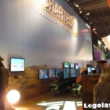 pgw_stand_uncharted_3-1