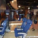 pgw_stand_uncharted_3-15