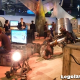 pgw_stand_uncharted_3-8