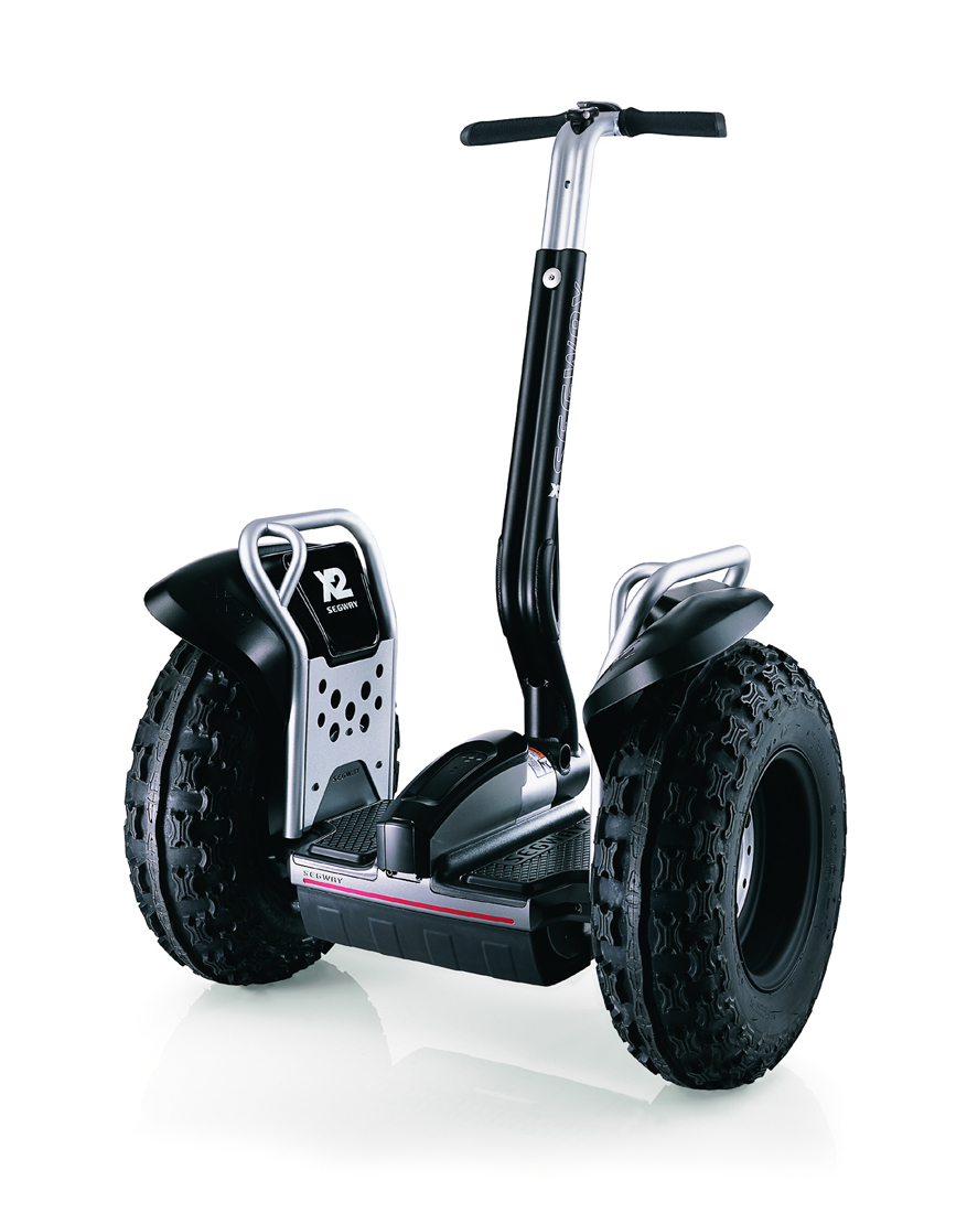 to geek or not to geek j ai test le segway legolasgamer. Black Bedroom Furniture Sets. Home Design Ideas