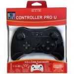 Interworks Unlimited Controller Pro U Black