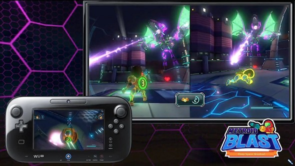 Wii-U-Nintendo-Land-Metroid-Blast-Screenshot