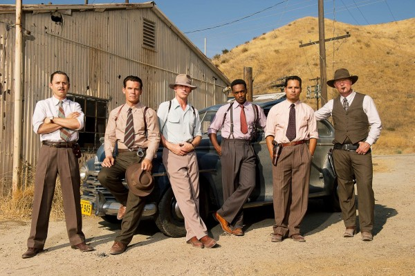 Gangster Squad.all