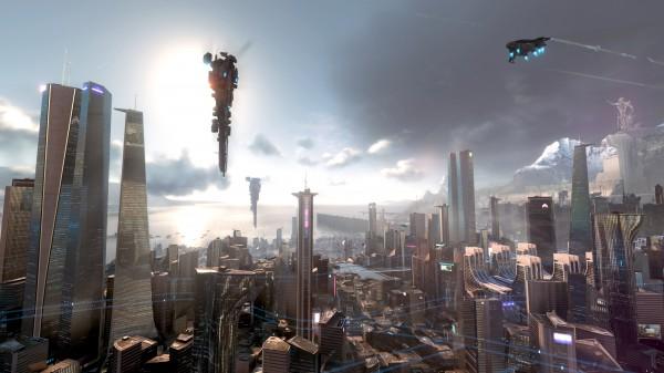 Killzon PS4