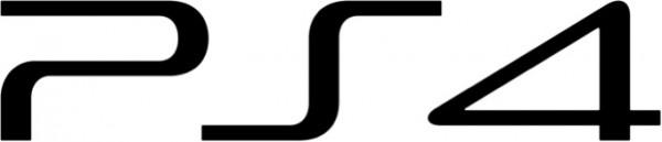 logops4