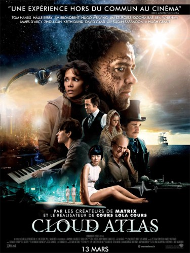 Affiche_Cloud_Atlas