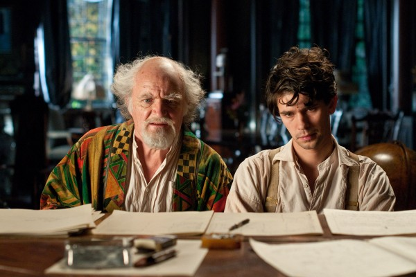 Cloud atlas5
