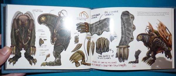 Edition premium BioShock Infinite on LegolasGamer.com (5)