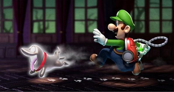 Luigis-Mansion-portada-660x350