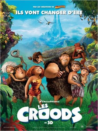 Affiche-Les-croods