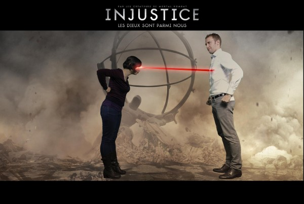 Event_Injustice_Party (3)