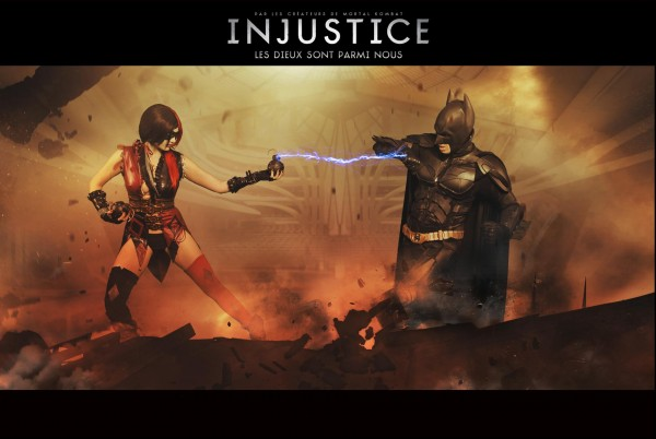 Event_Injustice_Party (9)