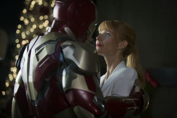 Iron_Man3 (2)
