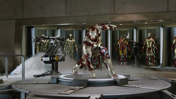 Iron_Man3 (4)
