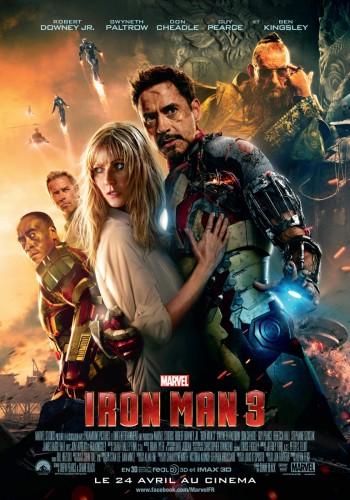 Iron_Man3 (6)