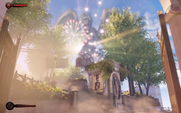 Screenshot-Bioshock-Infinite_LegolasGamer.com (10)