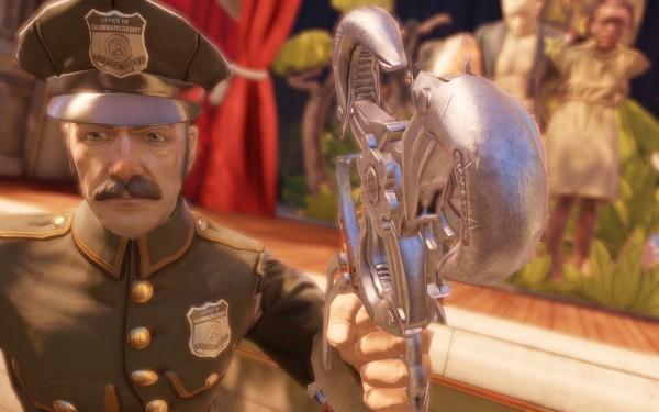 Screenshot-Bioshock-Infinite_LegolasGamer.com (11)