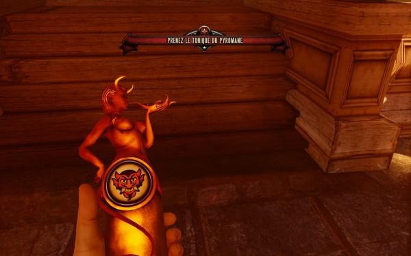 Screenshot-Bioshock-Infinite_LegolasGamer.com (12)