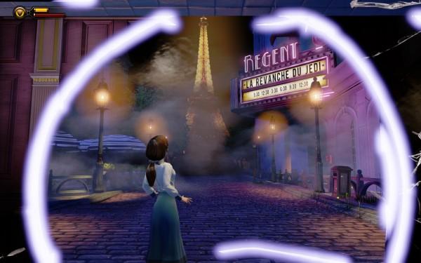 Screenshot-Bioshock-Infinite_LegolasGamer.com (13)