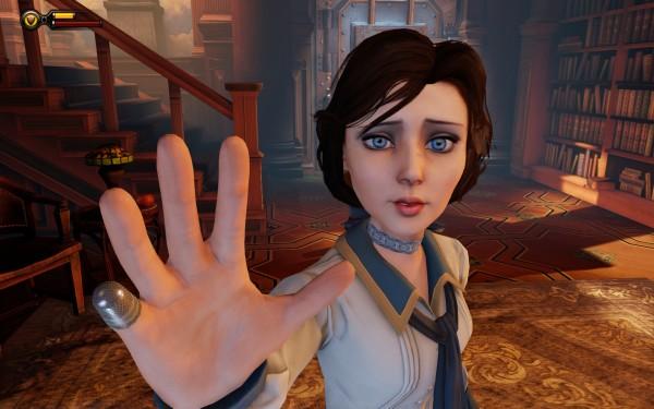 Screenshot-Bioshock-Infinite_LegolasGamer.com (15)
