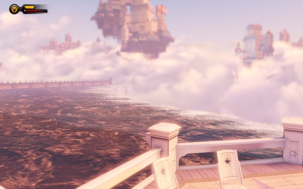 Screenshot-Bioshock-Infinite_LegolasGamer.com (19)