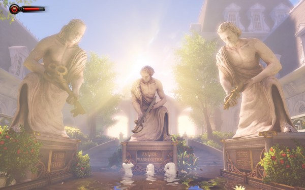 Screenshot-Bioshock-Infinite_LegolasGamer.com (2)