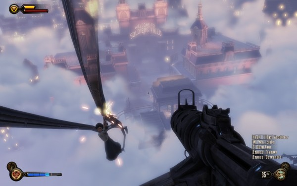 Screenshot-Bioshock-Infinite_LegolasGamer.com (20)