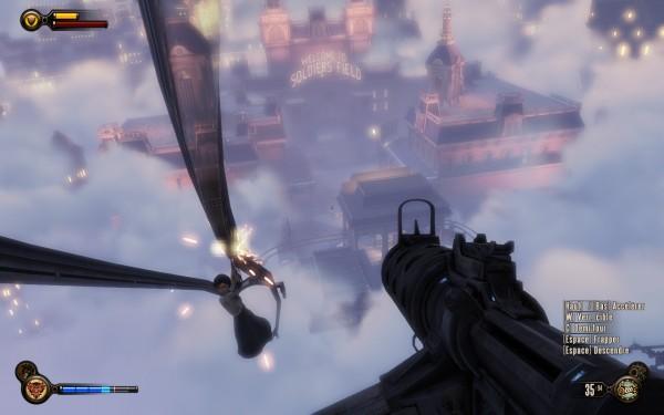 Screenshot-Bioshock-Infinite_LegolasGamer.com (20)