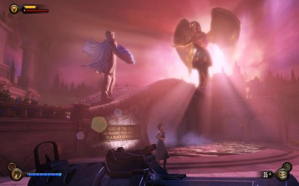 Screenshot-Bioshock-Infinite_LegolasGamer.com (22)